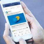 Cómo saber qué tipo de campaña de facebook esta haciendo tu Competencia